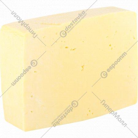 Концентрат белково-жировой «Сливочный» 50%, 1 кг., фасовка 0.35-0.45 кг