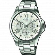 Часы наручные «Casio» SHE-3806D-7A