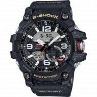 Часы наручные «Casio» GG-1000-1A