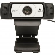 Веб-камера «Logitech» Webcam C930e