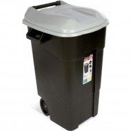 Контейнер для мусора «Tayg» 120 л