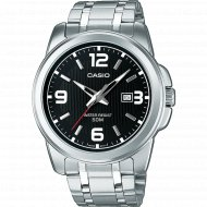 Часы наручные «Casio» MTP-1314PD-1A