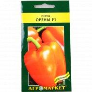 Семена перца «Орены F1» 10 шт.