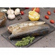 Полуфабрикат из рыбы «Скумбрия для гриля» 1 кг.