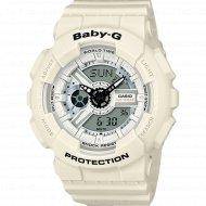 Часы наручные «Casio» BA-110PP-7A