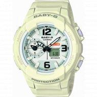 Часы наручные «Casio» BGA-230-7B2