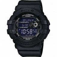 Часы наручные «Casio» BGD-140-1A