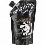 Пюре плодовое «Ponthier» кокос, 1 кг.