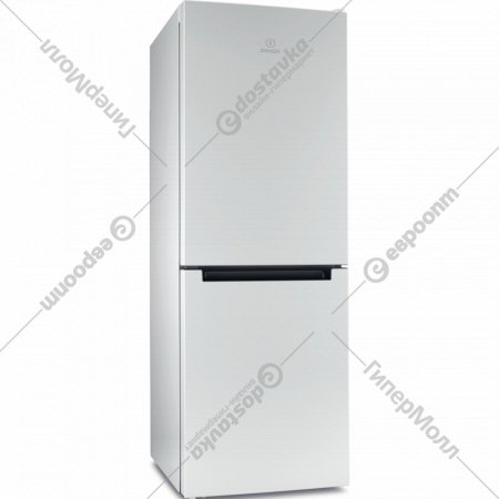 Холодильник «Indesit» DS 4160 W F105258.