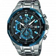 Часы наручные «Casio» EFR-539D-1A2