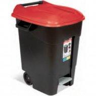 Контейнер для мусора «Tayg» 100 л
