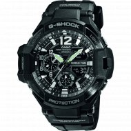 Часы наручные «Casio» GA-1100-1A
