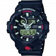 Часы наручные «Casio» GA-700-1A