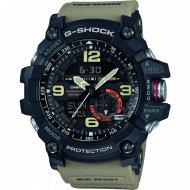 Часы наручные «Casio» GG-1000-1A5