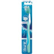 Зубная щетка «Oral-B» 3D White» отбеливание, средняя жесткость, 1 шт.