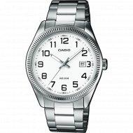 Часы наручные «Casio» MTP-1302PD-7B