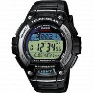Часы наручные «Casio» W-S220-1A