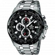 Часы наручные «Casio» EF-539D-1A