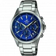 Часы наручные «Casio» EFR-527D-2A