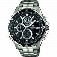 Часы наручные «Casio» EFR-547D-1A