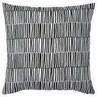 Чехол на подушку «Вендла» 50x50 см.
