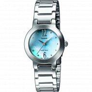 Часы наручные «Casio» LTP-1282PD-2A