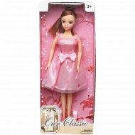 Кукла «Нежная 2»