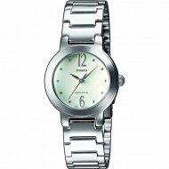 Часы наручные «Casio» LTP-1282PD-7A