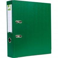 Папка регистратор «Q-Connect» А4, 75 мм, зеленый