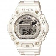 Часы наручные «Casio» BLX-100-7E