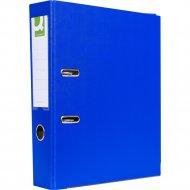 Папка регистратор «Q-Connect» А4, 75 мм, синий