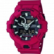 Часы наручные «Casio» GA-700-4A