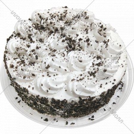 Торт «Кофейный» 1 кг., фасовка 0.7-1 кг