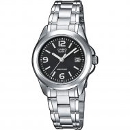 Часы наручные «Casio» LTP-1259PD-1A