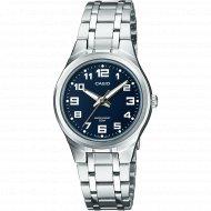 Часы наручные «Casio» LTP-1310PD-2B