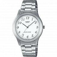 Часы наручные «Casio» MTP-1128PA-7B