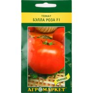 Семена томата «Бэлла Роза F1» 10 шт.