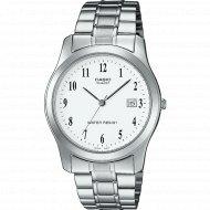 Часы наручные «Casio» MTP-1141PA-7B