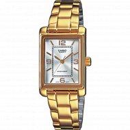 Часы наручные «Casio» LTP-1234PG-7A