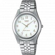 Часы наручные «Casio» MTP-1129PA-7B