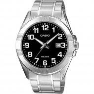 Часы наручные «Casio» MTP-1308PD-1B