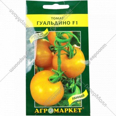 Семена томата «Гуальдино F1» 10 шт.