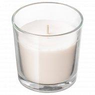 Ароматическая свеча ''Синлинг'' 7.5 см.