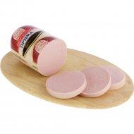 Колбаса вареная «Прима» высшего сорта, 400 г.
