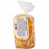 Хлеб тостовый молочный «Росинка» 250 г.