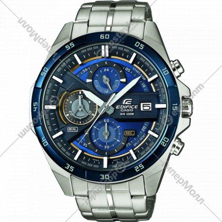 Часы наручные «Casio» EFR-556DB-2A
