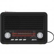 Радиоприёмник «Ritmix» RPR-030.