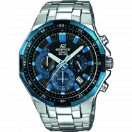 Часы наручные «Casio» EFR-554D-1A2