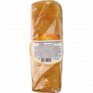 Хлеб тостовый молочный «Росинка» 500 г.