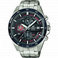 Часы наручные «Casio» EFR-556DB-1A